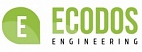 "Компания ""ECODOS engineering"""